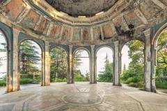 abhazya-ruiny