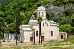 hram-simona-kanonita-abhazya