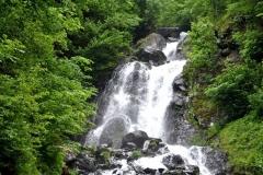 molochny-vodopad-abhazya