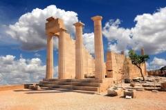 greciya-rodos-ruiny